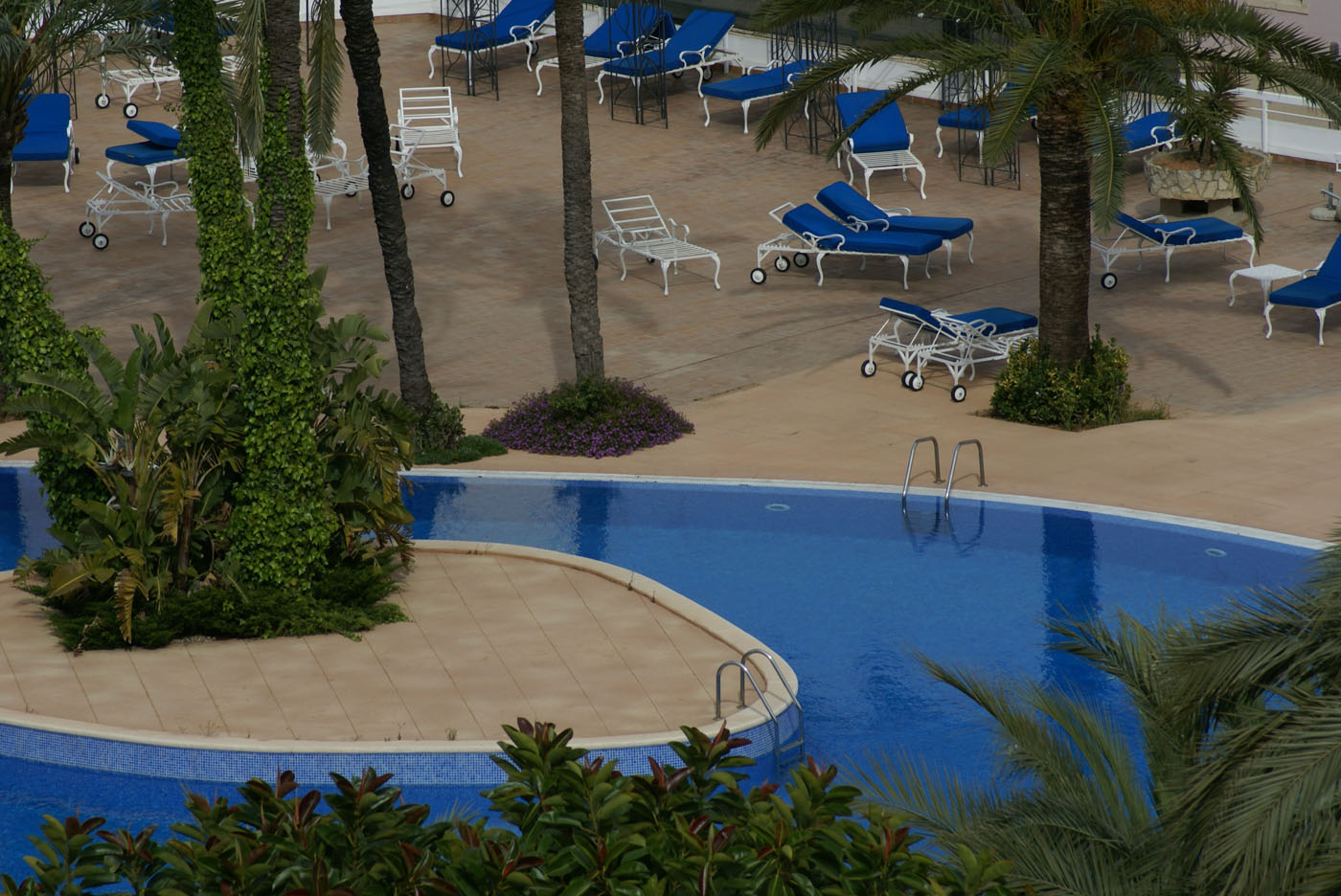 Grupotel Valparaiso Palace Mallorca
