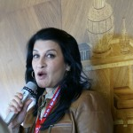 Jordanien: Jordan Tourism Board