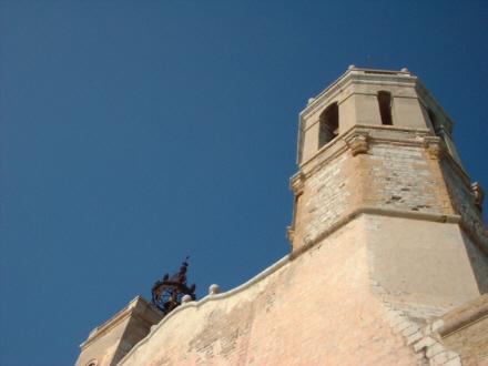Spanien Fremdenverkehrsamt – Oficina Espanola de Turismo