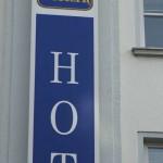 Best Western Hotels Österreich & Balkan