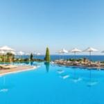 Oceania Club Hotel – Nea Moudania (Griechenland)