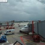 Hamburg – Flughafen Hamburg (HAM)
