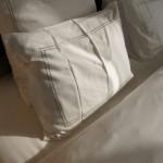 Dorint Hotels – Neue Dorint GmbH
