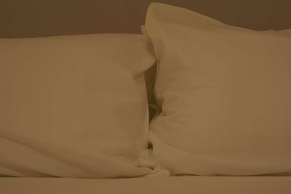 Innside Hotels – (Melia Hotels)