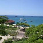 Nightsbridge – Hotelbuchungsportal Afrika