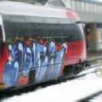 Für Verkehre in Nürnberg 42 elektrische Triebzüge bestellt