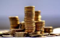 Deutsche Bank erwartet für das dritte Quartal einen Gewinn nach Steuern von über 1,4 Mrd Euro