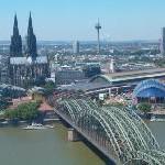 Thomas Cook Reisen: Rheinromantik pur: Flusskreuzfahrten im Advent