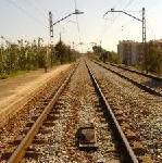 Siemens erhält Großauftrag über weitere 44 Railjets von ÖBB