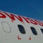 Lufthansa-Tochter Swiss mit neuen Strecken
