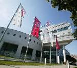 Deutsche Telekom baut Kooperationen in Israel aus