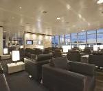 Lufthansa-Swiss: Neue Lounges in Genf und Zürich