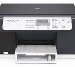 Rekordverdächtige Geschwindigkeit bei niedrigen Kosten: Der HP Officejet Pro L7480 All-in-One