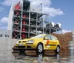 Volkswagen beteiligt sich am Biokraftstoffunternehmen CHOREN