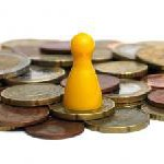 DB-Tarifangebot: 2.000 Euro Einmalzahlung und bis zu zehn Prozent mehr Lohn
