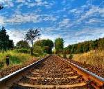 Streik in Frankreich behindert internationale Züge.