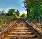Streik der französischen Staatsbahnen ab 17. Oktober