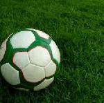 Bis zu 11,47 Millionen Fußballfans sahen 0:3-Niederlage der DFB-Elf live im ZDF
