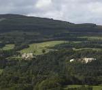"""Die Eröffnung des The Ritz-Carlton Powerscourt, County Wicklow bringt Glanz  in das Land der """"einhunderttausend Willkommen"""""""