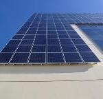 Strom aus Sonnenlicht: Siemens errichtet zwei schlüsselfertige Solaranlagen in Italien für regenerative Energieerzeugung
