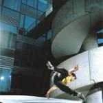ÖBB stechen 1.400 Konkurrenten bei DMA International ECHO Award 2007 aus
