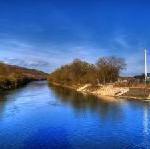 Neues Donau Delta Routing mit Fahrt auf dem Schwarzen Meer der A-ROSA Flussschiff GmbH in der Saison 2007 erfolgreich eingeführt