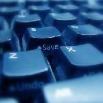 Deutsche IT-Unternehmen: SAP-Experten dringend benötigt