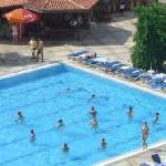resorthoppa.de: Kooperation mit IBERO TOURS
