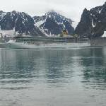 Costa Flotte wächst bis 2012 auf 17 Schiffe: Zwei weitere Neubauten bestellt