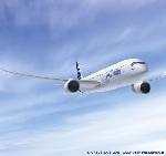 Airbus: International Lease Finance Corporation erweitert ursprünglichen Auftrag über 16 A350 auf 20 A350 XWB