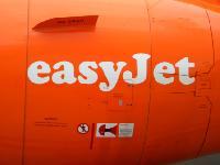 easyJet stimmt Kauf von GB Airways zu