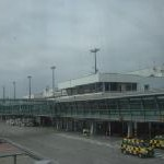 Flughafen BBI: Flugverkehr in Tagesrandzeiten dringend erforderlich