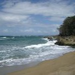 Keine Schäden vom Sturm Noel in den Tourismus-Regionen der Dominikanischen Republik