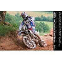 Enduro Weltmeisterschaft und German Cross Country Championship – Umfangreiche Enduro Agenda für das Team BMW Motorrad Motorsport.