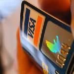 Kreditkarten: Sparkassen erhöhen Versicherungsschutz der Goldkarte