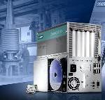 Siemens: Leistungsstarker Box-PC mit hoher Flexibilität