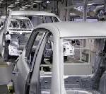 Volkswagen erhält Zertifikat vom KBA für den Tiguan
