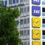 SAS Gruppe: Zwischenbericht Januar-September 2007