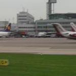 Air Berlin: Kerosinzuschlag erhöht