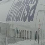 Lufthansa: Drei neue Interkont-Verbindungen ab Sommer 2008