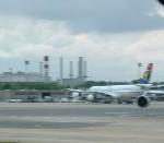 Supergünstiges Weihnachtsschnäppchen von South African Airways für EUR 738,-*