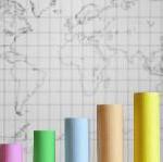 Gastgewerbe setzt im September 2007 real 5,7% weniger um