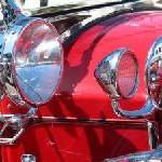 Die Mille Miglia für ein ganzes Jahr