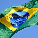Gateway Brazil präsentiert neuen Rundreisenkatalog 2008/2009