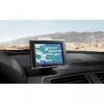 Sicher auf Kurs: Portables Navigationssystem für BMW 3er und BMW 1er Reihe