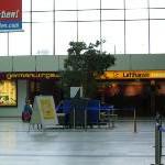 Dortmund Airport: Drittes neues Sommerziel