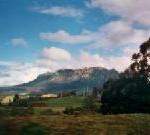 SWR3-Hörer von Weltreise zurück – Abschied vom tasmanischen Sommer