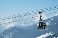 SnowTrex bietet Angebote für Kurzentschlossene