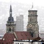 Baden-Württemberg: Tourismus im Land steuert auf Rekordjahr zu