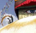 """Nepal light"" – Kurztreks mit Komforthotels"